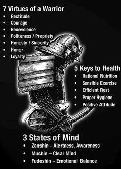 60 Short Motivational Quotes Inspirational Sayings 10 Samurai Quotes, Wisdom Quotes, Life Quotes, Martial Arts Quotes, Martial Arts Workout, Martial Arts Training, Boxing Workout, Ju Jitsu, Military Quotes