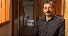 صدى الشام تحاور الحقوقي أنور البني حول الدعاوى القضائية الأوروبية ضد نظام الأسد وعائلته