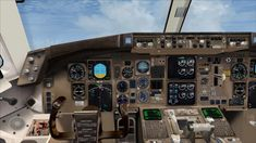 Real Flight Simulator Games - The Best Airplane Games Best Airplane Games, World Atlas Map, Flying Games, Life Flight, Microsoft Flight Simulator, Air Traffic Control, Army Vehicles, Civil Aviation, Soldiers