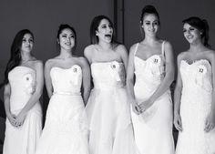 #Wedding #Salerno #Sposimanonsolo