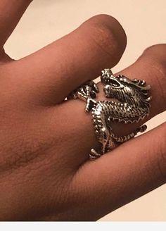 Related posts:Sunglasses and hairstyleBlack nails, ringsCool knuckle rings Grunge Tattoo, Punk Tattoo, Tattoos, Cute Jewelry, Jewelry Accessories, Women Jewelry, Jewlery, Bold Jewelry, Breakfast At Tiffanys