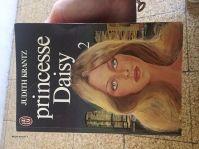 PRINCESSE DAISY 2