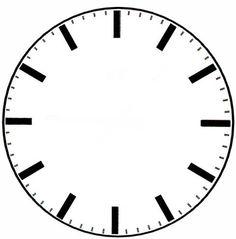 Tutoriel Horloge arabesques (Tableaux home déco) - Femme2decoTV Arabesque, Clock Face Printable, Apple Watch Custom Faces, Diy Amplifier, Silhouette Frames, Sea Crafts, Dark Wallpaper, Home And Deco, Watch Faces