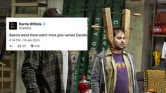 Honor Harris Wittels today by reading 30 of the comedian's funniest tweets http://ift.tt/1QphMd2  Harris Wittels  comedian writer producer Twitter king creator of the term #HumbleBrag Phish lover  died one year ago today Feb. 19th  See also: 9 reasons we should all wish we were pet fish  Wittels was just 30 when he lost his battle with addiction. He was a writer and producer on Parks and Recreation when his addiction hit its peak as he discussed regularly both on stage and on various…