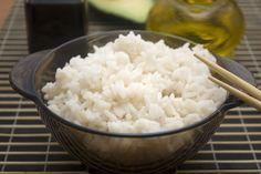 Secretul orezului gatit perfect. Trucuri simple pentru o mancare reusita - foodstory.stirileprotv.ro