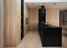 pk-casa de diseño de interiores, lubki.