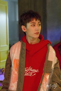 Prince Btob Changsub, Im Hyunsik, Yook Sungjae, Lee Minhyuk, Rapper, Fans Cafe, Korean Group, Golden Child, Asian Boys