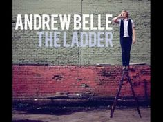 Andrew Belle - Open Your Eyes. Is time to oper your eyes and see everything clear. #AndrewBelle #OpenYourEyes