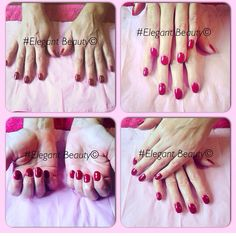 #shellac #rougerite