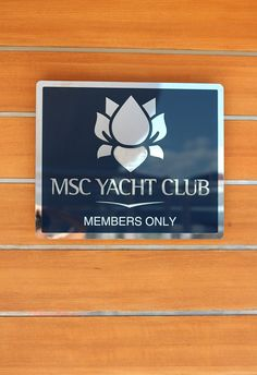 1000 images about msc yacht club on pinterest yacht for 2 mid america plaza suite 1000 oakbrook terrace il 60181