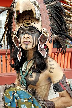 mayan, Creation is issue from feminine blueprints energies that dominate the universe, Lets trade 4 real goods and healthy items or art items that add real wealth 2 you, more I live without money, happier am I, the world is disgusting everybody looks 4 money and greed, go native and green with renewable energies you won't pay, http://stargate2freedom.wordpress.com, http://www.himalayan-foundation.org/projects/tibetans?gclid=CMi4mszTubgCFUVnOgodxS4Aqg