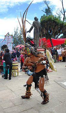Chichimeca From Guanajuato Festivals Around The World, Maya, Dancer, Around The Worlds, Mexican, Free, Guanajuato, Dancers, Maya Civilization
