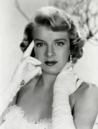 Rosemary Clooney: Big Band Singer | WVXU