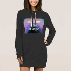 My Mind Is Out Of Space Dress pretty dresses for women over 40 Pretty Dresses For Women, Business Women, Business Casual, Evening Gowns, Plus Size Fashion, Fitness Models, Casual Dresses, Work Clothes, Hoodies