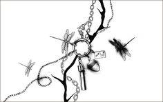 cornelia jewellery