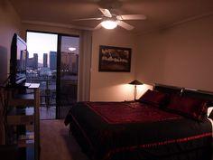 3 bdrm, 2bath Luxury Highrise Located... - HomeAway Nevada