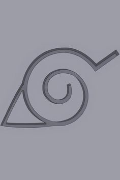 Hidden Leaf Village Symbol Anime Tattoos, Tatoos, Naruto Symbols, Boruto Next Generation, I Ninja, Symbolic Tattoos, All Anime, Cool Wallpaper, Tattoo Ideas