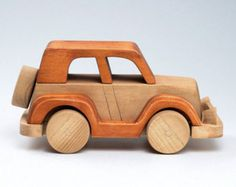 Gift For Boys Wooden Toys Eco Products Wooden by didpanas