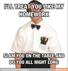 flirting meme slam you all night images hd full movie