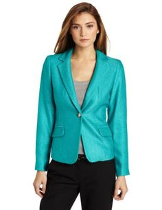 Great ♥ $99.00