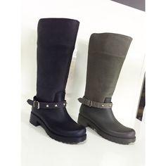 www.piamia.com #boot