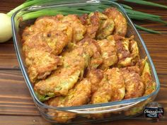 Kapusta w cieście Tandoori Chicken, Chicken Wings, Meat, Ethnic Recipes, Food, Recipies, Essen, Meals, Yemek