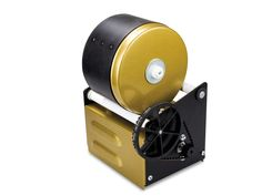 BLACK FRIDAY/CYBER MONDAY EXCLUSIVE! 25% OFF RRP of the Gold Pro Barrelling Machine. Buy here: http://www.cooksongold.com/Jewellery-Tools/Gold-Pro-Barrelling-Machine-2lb----Black-Friday-prcode-999-6022