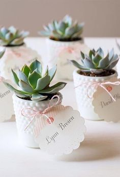 30 Cheap Wedding Favors You Want To Have ❤ Cheap wedding favors is a great opportunity to please everyone at the wedding. Small and inexpensive things attract attention. wedding favors 30 Cheap Wedding Favors You Want To Have Affordable Wedding Favours, Summer Wedding Favors, Honey Wedding Favors, Wedding Thank You Gifts, Creative Wedding Favors, Elegant Wedding Favors, Edible Wedding Favors, Wedding Gifts For Guests, Wedding Favors For Guests