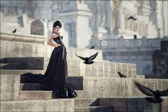 Italy by Margarita Kareva