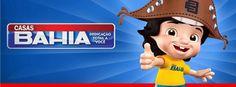 As Casas Bahia deverão adequar a publicidade dos seus produtos em Santa Catarina.