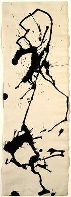 http://www.kaliweb.com/jacksonpollock/images/art/untitled1950.jpg