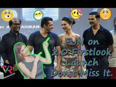 #VR #VRGames #Drone #Gaming Shankar's 2.0 Movie Buffs ||  Fun on Firstlook with Salman || VR's TeleVision 2.0, 2.0 audio, 2.0 audio launch, 2.0 firstlook, 2.0 latest news, 2.0 leaking video, 2.0 making video, 2.0 movie, 2.0 movie news, 2.0 music, 2.0 news, 2.0 official news, 2.0 official trailer, 2.0 rajini, 2.0 rajini dance leak, 2.0 songs, 2.0 teaser, 2.0 trailer, 2.0 trailer launch, 2.0 updates, akshay kumar, Chennai Flood 2017 || BIG CYCLONE || Norway Weather Bureau Repo