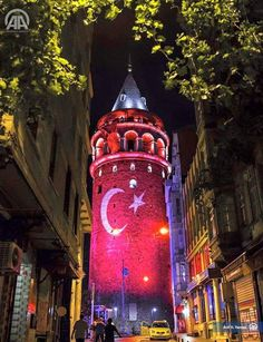 photo by Anatolian Agency 🇹🇷 we adore our country 🇹🇷 Istanbul City, Istanbul Travel, Song Lyrics Wallpaper, Thinking Day, Turkey Travel, Best Vacations, Beautiful World, The Good Place, Empire