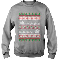 Bichon Frise Santa's Reindeer Christmas Ugly T-Shi T-Shirt_1 #gift #ideas #Popular #Everything #Videos #Shop #Animals #pets #Architecture #Art #Cars #motorcycles #Celebrities #DIY #crafts #Design #Education #Entertainment #Food #drink #Gardening #Geek #Hair #beauty #Health #fitness #History #Holidays #events #Home decor #Humor #Illustrations #posters #Kids #parenting #Men #Outdoors #Photography #Products #Quotes #Science #nature #Sports #Tattoos #Technology #Travel #Weddings #Women