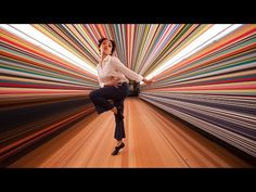HomePod — Welcome Home by Spike Jonze — Apple - YouTube