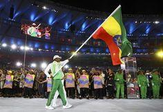 Rio Olympics 2016   Reuters.com