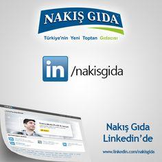 www.linkedin.com/nakisgida