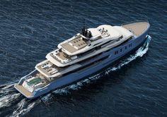 #events #excellence #mys2017 #iceyachts #68mmydays Ice Yachts at the Monaco Yacht Show 2017 What's new on Lulop.com http://ift.tt/2yDykXE