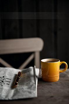 coffee time°°