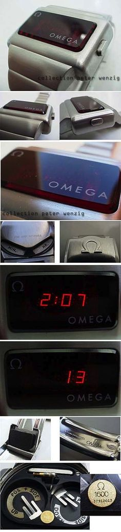 http://www.ledwatches.net/photo-pages/omega-tc1.htm