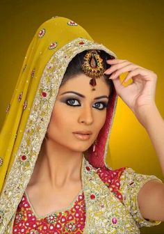 14dd2e1568f28 70 Best Gorgeous Indian Style images