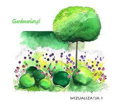 Zamieszkać w ogrodzie - strona 24 - Forum ogrodnicze - Ogrodowisko