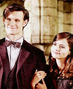 I SHIP IT. whouffle<3