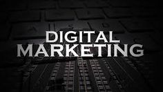 Digital Marketing Classes in Pune, PCMC. The course contains SEO, Email Marketing, Online Marketing, etc. at reasonable fees. It is the best way to learn and get into the digital world. Digital Marketing Strategy, Digital Marketing Channels, Digital Marketing Trends, Online Marketing, Marketing Strategies, Affiliate Marketing, Marketing Tools, Business Marketing, Marketing News