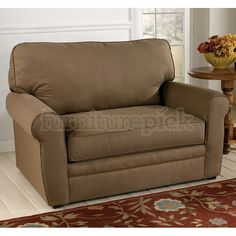 1000 Images About Furniture On Pinterest Chair And A