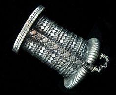 antique jewelry, vintage jewelry, heavy metal jewelry, warrior jewelry