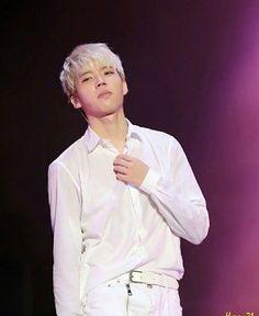 #woohyun #sungkyu #woogyu #namwoohyun #남우현 #김성규 #infinite