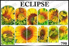 Plants, Inspiration, Biblical Inspiration, Plant, Inspirational, Planets, Inhalation