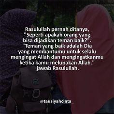 Islam Muslim, Hadith, Islamic Quotes, Allah, Religion, Thankful, Names, Peace, My Love