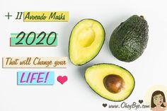 5 Best Detox Drinks for Clear Skin 2020 – Okey Bye K Beauty Routine, Beauty Tips, Detox Water For Clear Skin, Detox To Lose Weight, Avocado Face Mask, Best Detox, Moisturizer For Dry Skin, Skin Elasticity, Detox Drinks